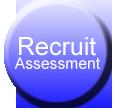 Recruit Assessment Training